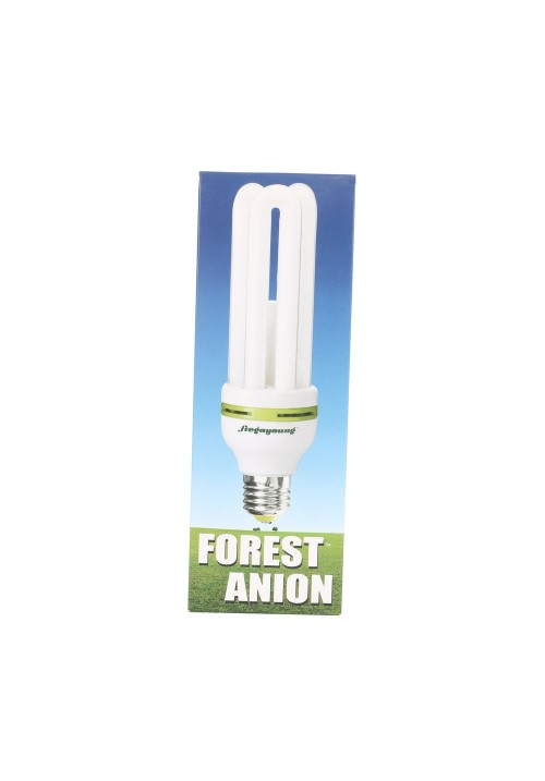 Forest Anion LED CFL 15w