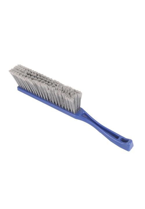 Conta kleen Car and Sofa brush