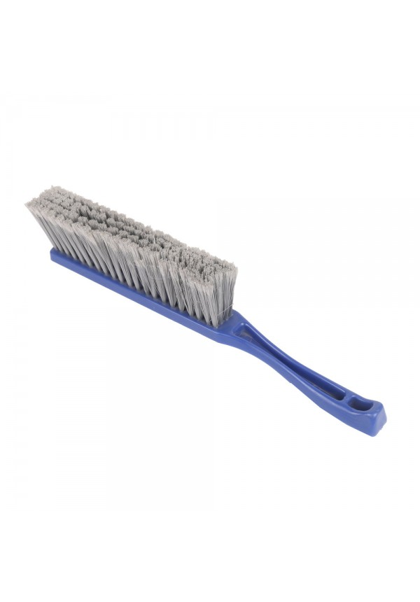 Upholstery Brush For Sofa Cleaner TheSofa