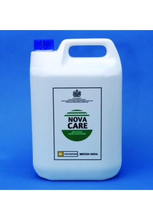 Cleenol British Nova Novacare - 5 liters