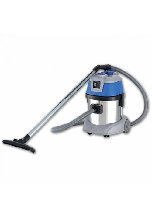 Leo Wet & Dry Vaccum Cleaner