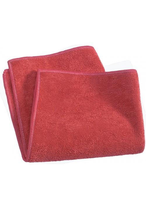 Conta Microfiber Cloth