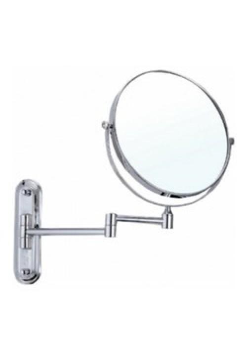 Conta Shaving mirror  - 8 Inch