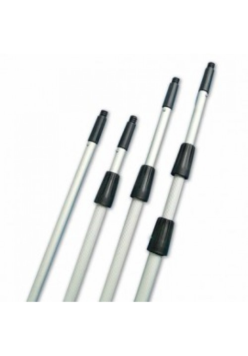 Conta Telescopic Pole
