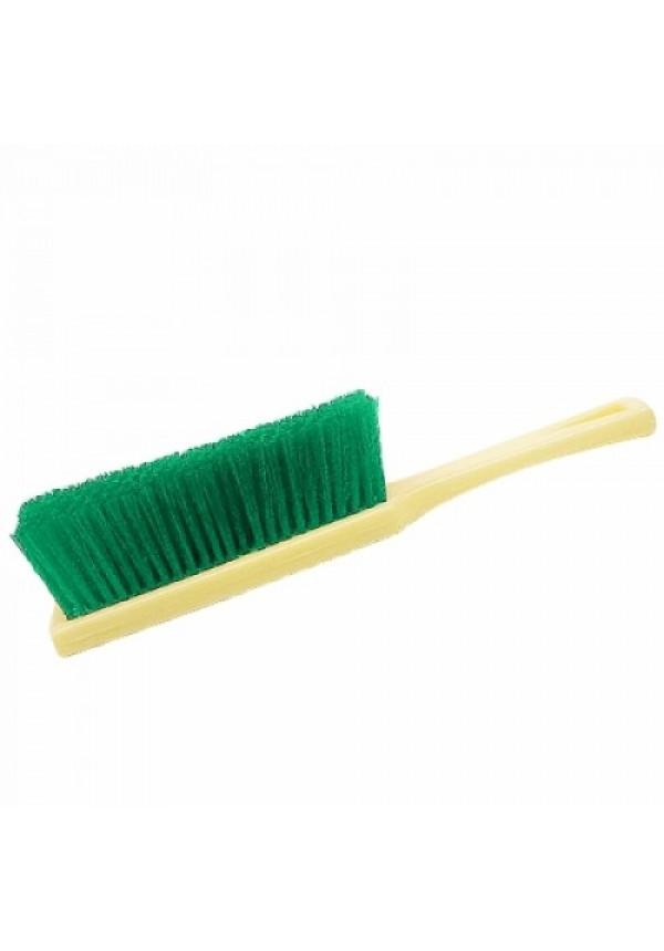 Conta Max Carpet Brush Hard