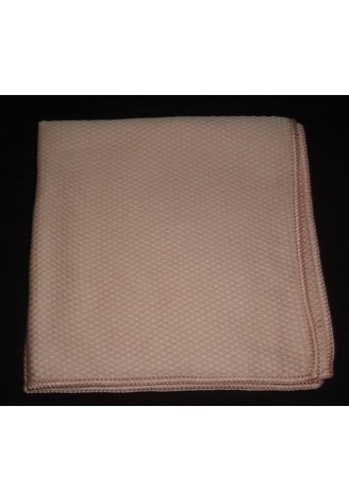 Microfiber Dish Towel