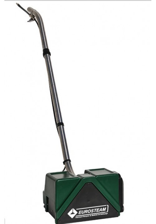 Eurosteam ES 350 Power Brush