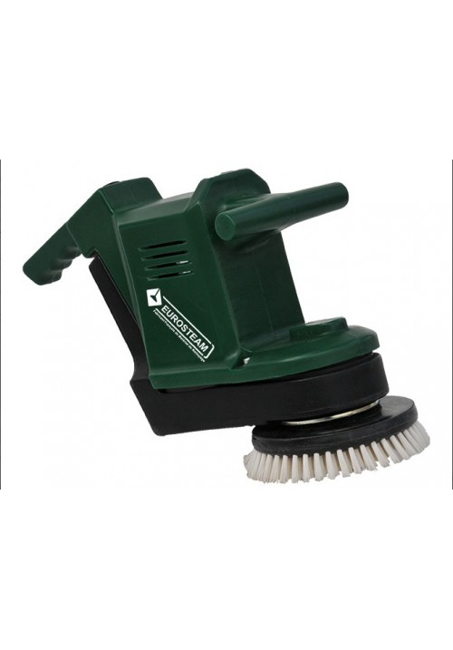 Eurosteam Mini Scrubber ES 155