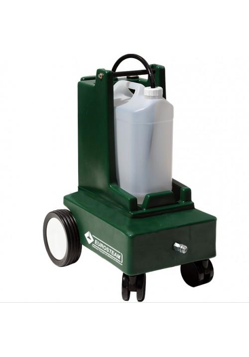 Eurosteam Sprayer Series ES 58