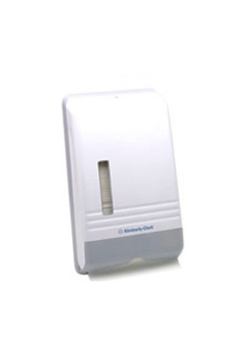 Kimberly Clark  Compact Towel Dispenser