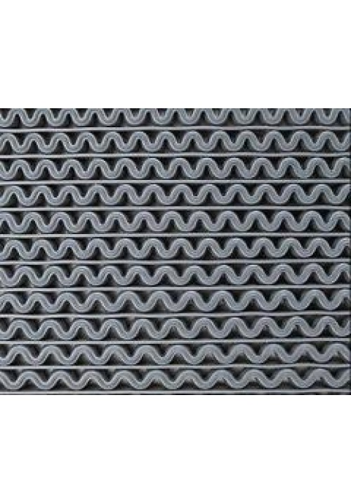 Kratos Scrapper Matting Medium Duty 7250 Terra Zweb Matting