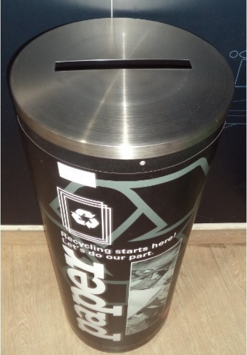 Otto Recycle Bin
