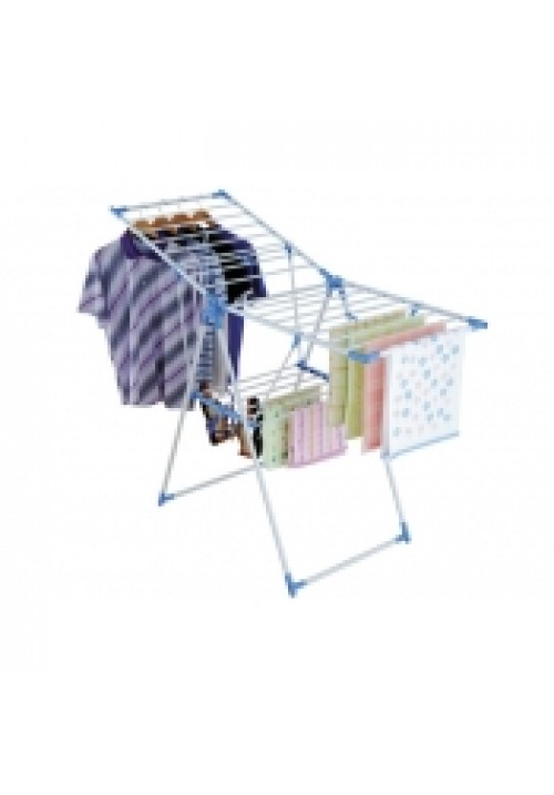 TRUMFO - Wing Style Clothes Drying Stand