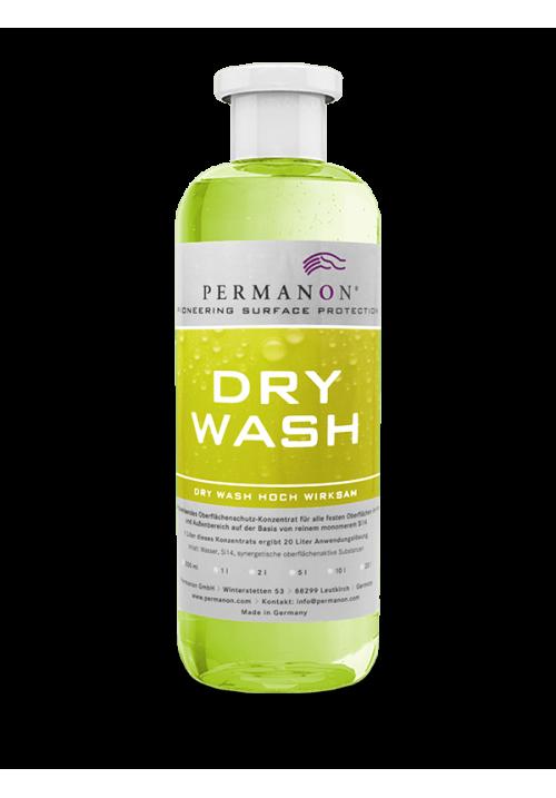 Permanon Dry Wash