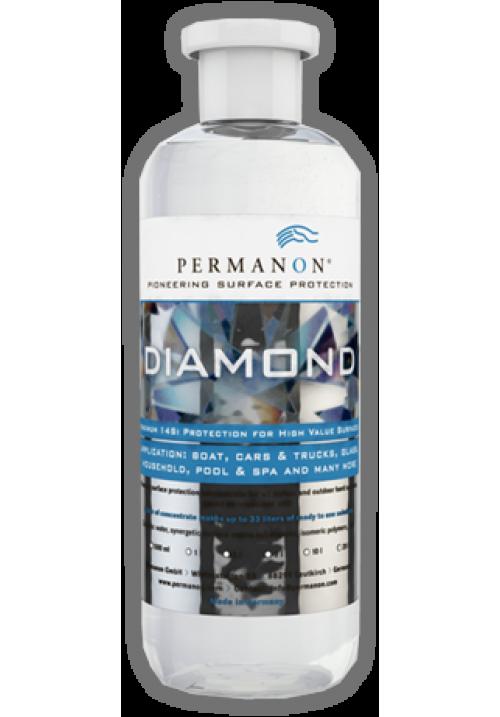 Permanon Diamond