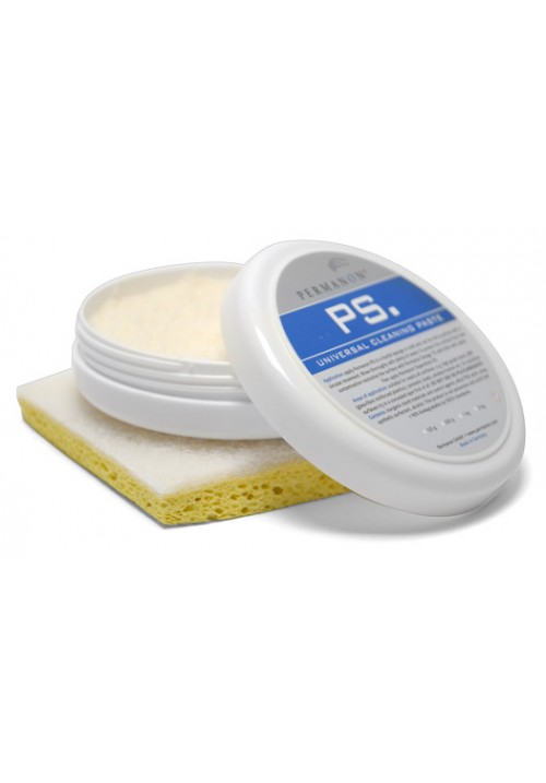 Permanon PS Paste - 125 mg