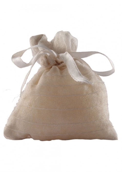Rose Moore  Scent Sack-Egyptian Cotton