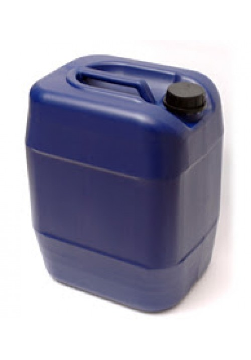 Bio Liquid-To be Used with Biological Parts Washer